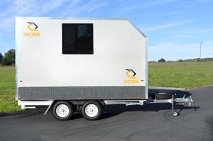Caravan-4-rhs