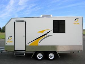 Caravan-6-lhs