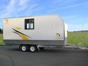 Caravan-6-rhs
