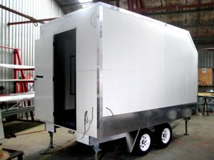 Caravan-construction-16