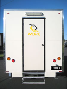 Food-van-rear