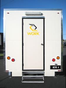 Caravan-4-rear