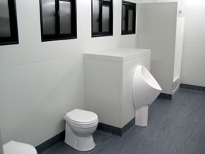 Caravan-toilet-1