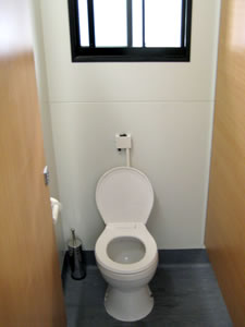 Caravan-toilet-4