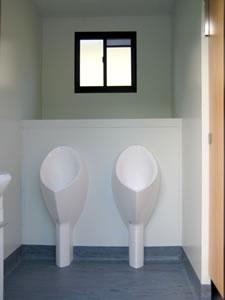 Caravan-toilet-6