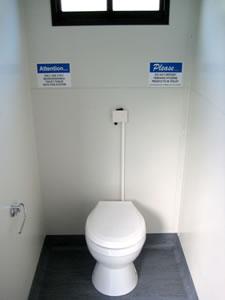 Caravan-toilet-7