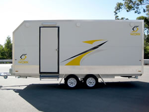 Industrial-caravan-5