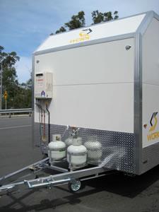 Industrial-caravan-8