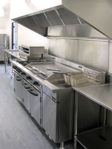 Commercial-Kitchen-15