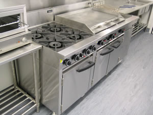 Commercial-Kitchen-16