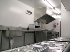 Commercial-Kitchen-17