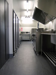 Commercial-Kitchen-18