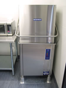 Commercial-Kitchen-19
