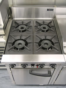 Commercial-Kitchen-20