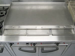 Commercial-Kitchen-21
