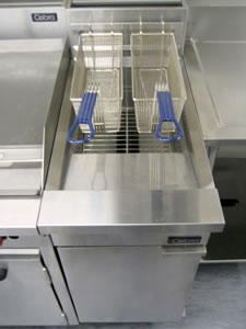 Commercial-Kitchen-22
