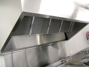 Commercial-Kitchen-23