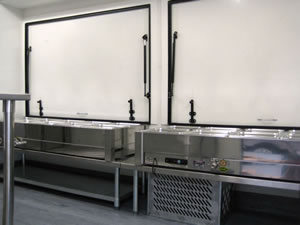 Commercial-Kitchen-7