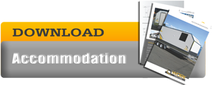 accommodation-brochure-download