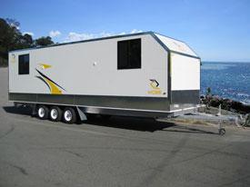 caravan-1