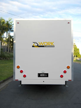 caravan-for-sale-1