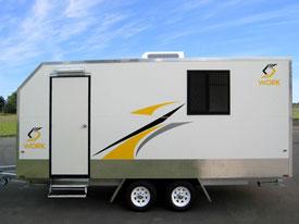 caravans-for-sale-2