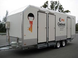 industrial-caravan-4