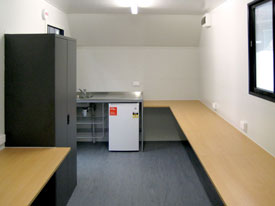site-office-2