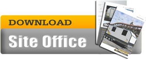 Site Office Brochure