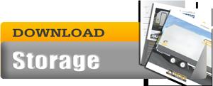 Storage Brochure